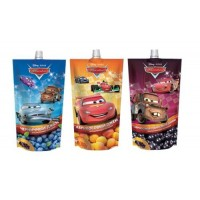 "Jam ""Disney"" in the range of wholesale"