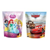 "Sweets ""Disney"" in the range of wholesale"
