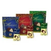 Candy glaze «Arami» wholesale