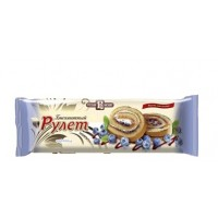 Blueberry roll wholesale