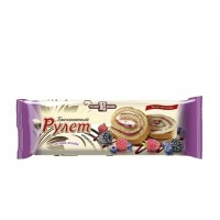 Forest berry roll wholesale