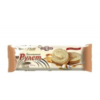 Creme brulee roll wholesale