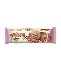 Raspberry roll wholesale
