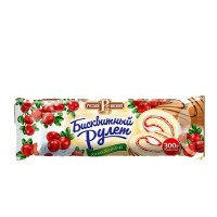 Cranberry roll wholesale