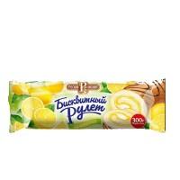 Lemon roll wholesale