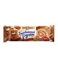 Chocolate roll wholesale