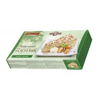 Creamy nutty wholesale