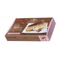 Chocolate yogurt wholesale
