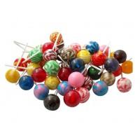 LOLIPOPSY lollipops wholesale