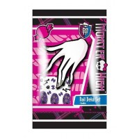 Monster High wholesale luxury manicure