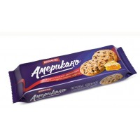 "Cookies ""Americano"" Butter Wholesale"