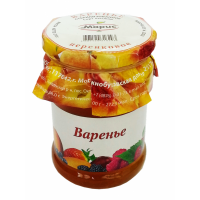 Jam made from peach wholesale