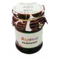 Jam cherry wholesale