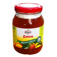 Apricot Jam wholesale