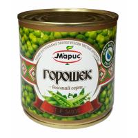 peas wholesale