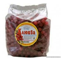 CRANBERRY wholesale