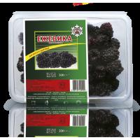 Blackberry wholesale