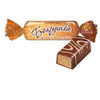 """""""Boyarushka"""" classic wholesale"""