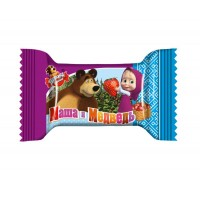 """Kid's souvenir"" with strawberry flavour wholesale"
