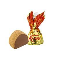 "Candy ""Plamya Kostra"" wholesale"