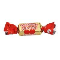 """Candy """"Crimean Apple"""" wholesale"""