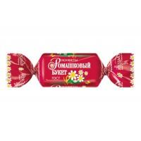 """Candy """"Romashkovy Buket"""" wholesale"""