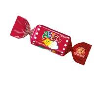 """Candy """"SladKo for Children"""" wholesale"""