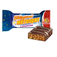 """Star meteorite"" with peanuts wholesale"