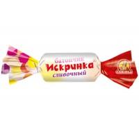 """""""Iskrinka"""" wholesale"""