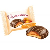 """Romantica"" with soft caramel wholesale"