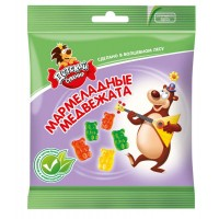 """Kid's souvenir""  gummi bears wholesale"