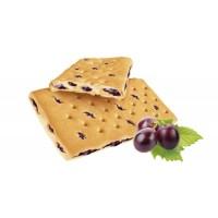 """Happy day"" Italian with raisins wholesale"