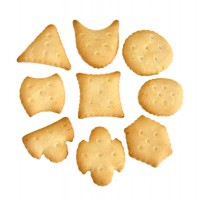 """Pekar"" hard dough biscuits wholesale"