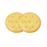 """Pekar"" true crackers wholesale"
