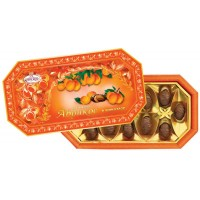 """""""Fruits in chocolate"""" wholesale"""