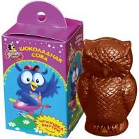 """""""Kid's souvenir"""" with a surprise wholesale"""