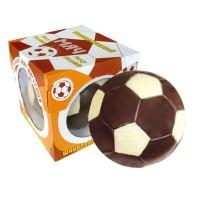 """Ball"" wholesale"