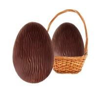 """Chocolate egg"" wholesale"