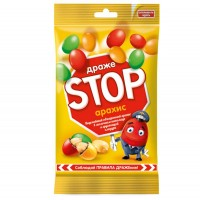 """Stop"" peanuts wholesale"