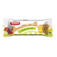 """""""Vypechkino"""" lemon pie wholesale"""