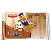 """Wafers """"For Tea"""" / chocolate wholesale"""