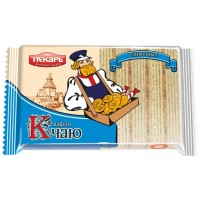 """Wafers """"For Tea"""" / creamy wholesale"""