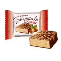 """Boyarushka"" nutty wholesale"