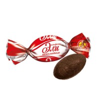 """Eli""  chocolate wholesale"
