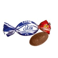 """Eli""  milk chocolate wholesale"