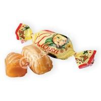 Caramels Alyonka 1 lb.