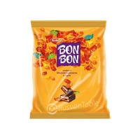 Bon-Bon Caramel and nougat 1kg
