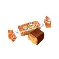 Candies Korovka Irisnaya (Toffee Korovka) 1lb