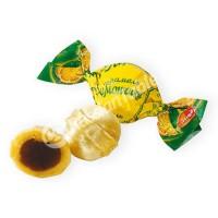 Caramels Lemonchiki 1 lb.
