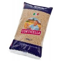 """Aven №18 (risinki) """"Corticella"""" 500gr. wholesale"""